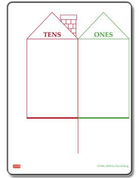 2-digit-white-board