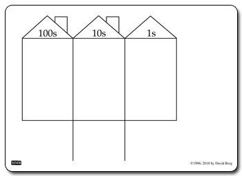 3-Digit-white-board