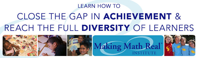Learn How to Close the Gap in Achievement & Reach the Full Diversity of Learners