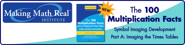 banner_multiplicationfacts