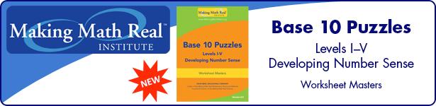 base10puzzles_header