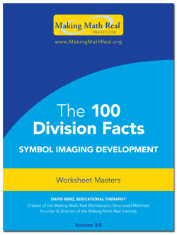 cover_100divisionfacts