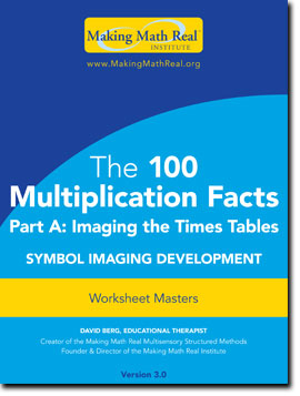 cover_100multiplicationfacts_260px