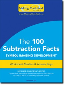 cover_100subfacts