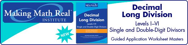 decimallongdivision