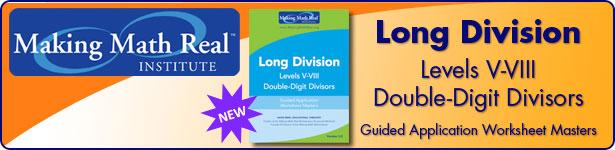 longdivision_banner