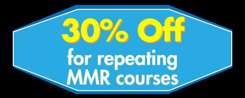 mmr_30pct-repeat