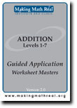 cover_addition_guidedapp