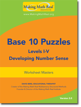 cover_base10puzzles_250px