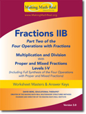 cover_fractions_iib_125px