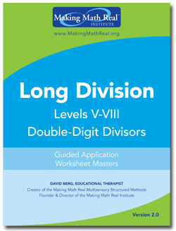 cover_longdivision_250px