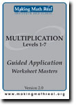 cover_multiplication_guidedapp