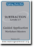 cover_subtraction_guidedapp