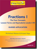 fractions_ia_cover_125px
