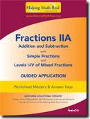 fractions_iia_125px