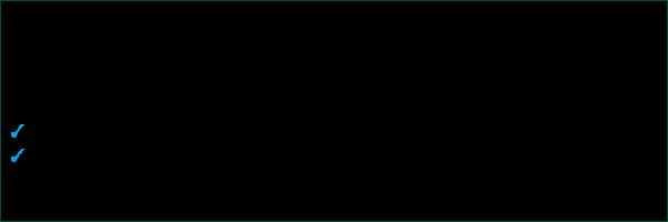 CSUx_credits_600x200_nologo