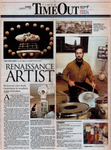 page1_article